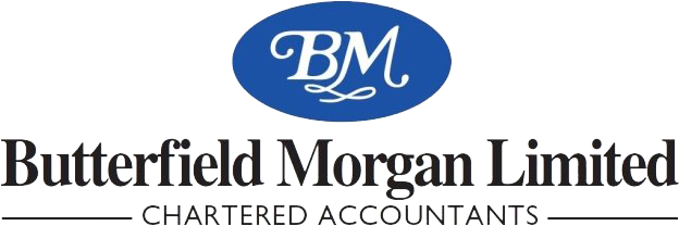 Butterfield Morgan Accountants